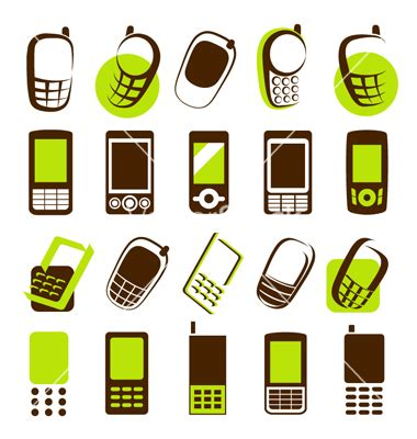 Essay on Negative Impact of Mobile Phone on Society